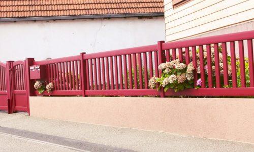 cloture alu verticale art et portails (5)