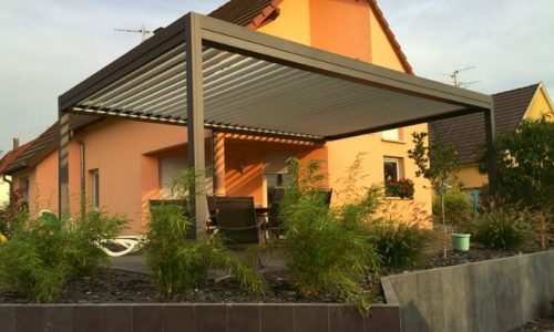 pergola bioclimatique lux art home alu (51)